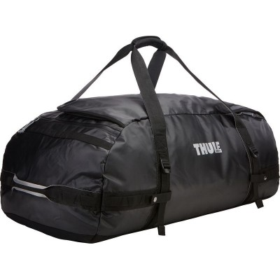 Сумка Thule Chasm XL-130L - Black.