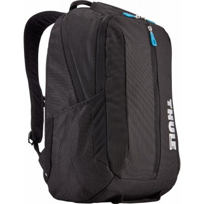 Рюкзак Thule Crossover 25L Backpack Black.