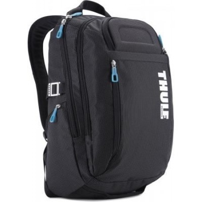 Рюкзак Thule Crossover 21L / Black (3201751)