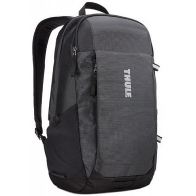 Рюкзак Thule EnRoute Backpack 18L / black (3203432)
