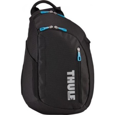 "Рюкзак Thule Crossover Sling Pack 13"" / Black (3201993)"