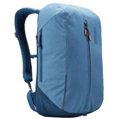 Рюкзак Thule Vea Backpack 17L / Light Navy (3203507)